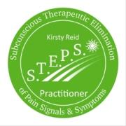 STEPS Practitioner
