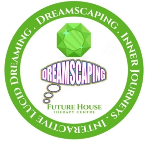 Dreamscaping Practitioner