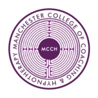 Manchester College of Coaching and Hypnotherapy